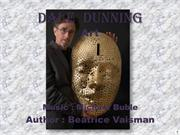 Dale Dunning - Art