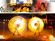 Thailand Wedding Event Planner