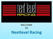 Products next level racing gtultimate v2 racing simulator