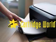 Cartridge World - Brother Ink Cartridges