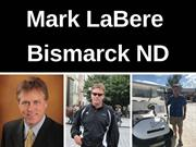 Mark LaBere Bismarck ND - Retaining Top Performing Associates