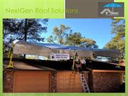 NextGen Roof Solutions