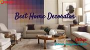 How to Decorate Home