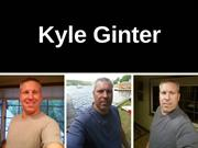 Kyle Ginter of Hopatcong NJ - Skilled Leader