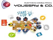 Accounting and Auditing Firms in Dubai - Youssry Auditing