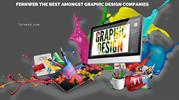 Fernweb the Best Amongst Graphic Design Companies in Vancouver