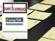 Have You Heard? CompTIA SY0-501 Exam Dumps Is Your Best Bet to Grow