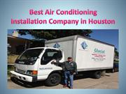 Tips for Hiring the Best Air Conditioning Installation Company
