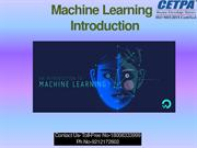 Machine Learning Training in Noida-converted (1)