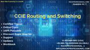 How-to-clear-CCIE Routing and Switching-exam-in-first-attempt