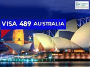 489 Visa Australia Consultants in India - Global Tree.