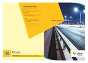 Road Safety Barriers Suppliers Utkarsh India