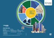 CPVC Pipes Manufacturer Supplier Utkarsh