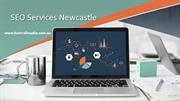 Get the best SEO Services Newcastle - Bottrell Media