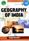 Best Indian Geography Notes for IAS Exam Preparation 2019