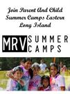 Join Parent And Child Summer Camps Eastern Long Island