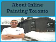 About Inline Painting Toronto