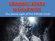 Join connectstarr and connect with Spirituality