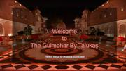 The Gulmohar By Talukas - Perfect Venue to Organize your Event