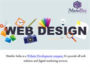 How to Find a Web Development Firm to Assist You