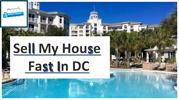 Sell My House For Cash In DC - 4BrothersBuyHouses
