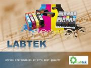 Office Stationery Suppliers in Dubai