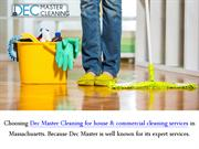 Selecting The Best House Cleaning Service Provider Dec Master Cleaning