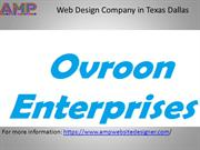 Best Website Designing Company in USA, Texas