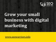 grow-your-small-business-with-digital-marketing