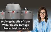 Affordable Cost HVAC Repair Service