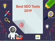 Best SEO Tools 2019: Do You Really Need Them?