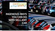 Sell Any Car  - Buy and Sell Cars in Dubai - sell car UAE