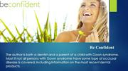 Here Is A Method That Is Helping Production Teeth Whitening