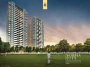 Sobha City Gurgaon, Sobha City Gurgaon Price, Apartments in Gurgaon