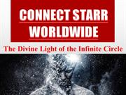 Join Connectstarr and share Spiritual Awakening thoughts freely