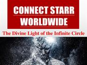 Join Connectstarr to try  spiritual awakening experiences