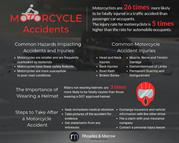 Delaware Motorcycle Accidents