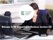 BR Accounting & Business Services Ltd Presentations