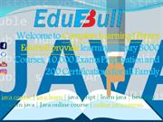 Learn Java Course, Java Script