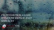 Find the Residential glass repair in DC  Visit us today