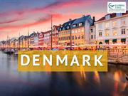 Denmark Immigration Consultants from India- Global Tree.