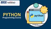 Best PYTHON  Programming Course PPT (1)