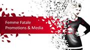 Femme Fatale Media - Promotional Staffing & Event Staffing Agency