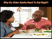 Live In Home Health Aide NJ