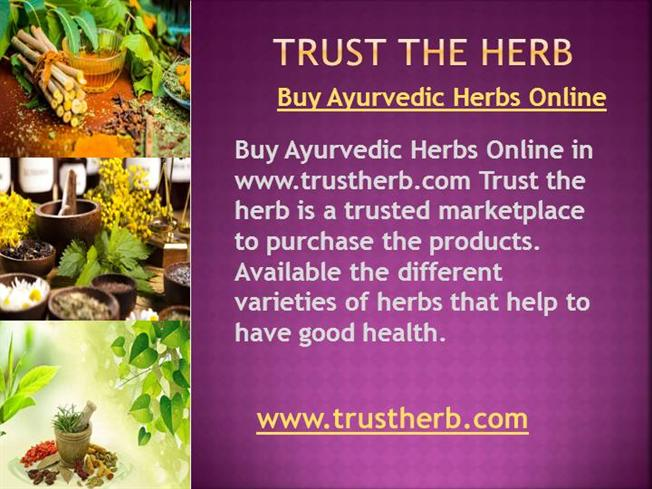 Buy Wellness Products Online PPT |authorSTREAM