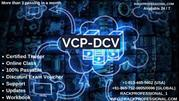 How-to-clear-VCP DCV-exam-in-first-attempt