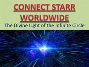 Connectstarr is the best platform to join Spirituality