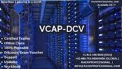 How-to-clear-VCAP DCV-exam-in-first-attempt