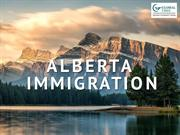 Alberta Provincial Nominee Program | AINP Consultants in India