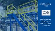 Corrosion Free _ Industrial Coating Services in Chicago
